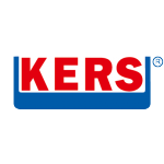KERS s.r.o. – logo společnosti