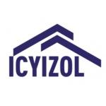 Icyizol s.r.o. – logo společnosti