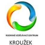 Kroužek Brandýs – logo společnosti