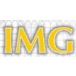 Grieszl Miloš, Ing. - IMG (pobočka Jičín) – logo společnosti