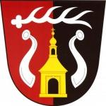 Obecní úřad Nezbavětice – logo společnosti
