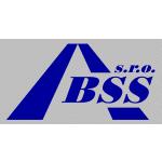 Broumovské stavební sdružení s.r.o. - stavební, projektová a inženýrská činnost, rekonstrukce – logo společnosti
