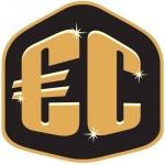 Euro Ceiling s.r.o. – logo společnosti