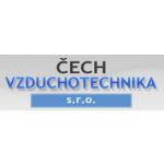 ČECH VZDUCHOTECHNIKA, s.r.o. – logo společnosti