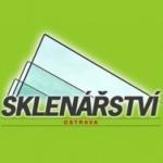 MÍSTECKÁ STAVEBNÍ, s.r.o.- Sklenářství Ostrava – logo společnosti