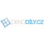 ČESKÝ SERVIS OKEN A DVEŘÍ, s. r. o. – logo společnosti