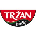 TRŽAN lahůdky s.r.o. – logo společnosti