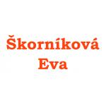 Škorníková Eva – logo společnosti