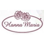 Hanna Maria Therapy s.r.o. – logo společnosti