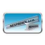 NESPREKOL s.r.o. – logo společnosti
