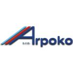 ARPOKO s. r. o. (pobočka Opatovice nad Labem) – logo společnosti