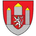 Magistrát města České Budějovice – logo společnosti