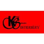 Schuster Karel- truhlářství – logo společnosti