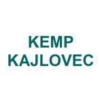 NašiServis s.r.o.- KEMP KAJLOVEC – logo společnosti