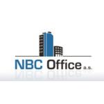 NBC Office a.s. – logo společnosti