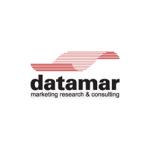 Mynářová Lenka, Ph.Dr.- DATAMAR Ostrava – logo společnosti