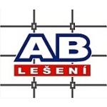 AB lešení - Bednařík Jan – logo společnosti
