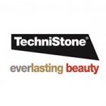 Technistone, a.s. – logo společnosti