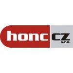 Honc CZ s.r.o. – logo společnosti