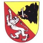Živnostenský úřad Blatná – logo společnosti
