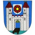 Živnostenský úřad Soběslav – logo společnosti