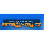 Kubeš Libor - Airbagy a díly Semily – logo společnosti