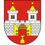 Živnostenský úřad Týn nad Vltavou – logo společnosti