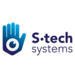 Bajer Pavel - SYSTÉMY STECH – logo společnosti