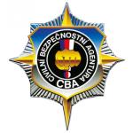 CBA TRUTNOV, spol. s r.o. – logo společnosti