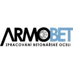 ARMOBET s.r.o. – logo společnosti