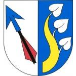 Obecní úřad Drahonice – logo společnosti