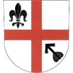 Obecní úřad Droužetice – logo společnosti