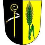 Obecní úřad Hartmanice (okres České Budějovice) – logo společnosti
