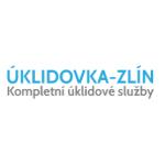 Úklidovka-Zlín – logo společnosti