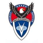 WAKKENHAT SECURITY, a.s. (pobočka Hradec Králové) – logo společnosti