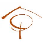 Domov důchodců Dvůr Králové nad Labem – logo společnosti