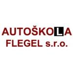 Autoškola Flegel s.r.o. - Řidičské průkazy, školení řidičů Praha (Praha východ) – logo společnosti