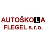 Autoškola Flegel s.r.o. - Řidičské průkazy, školení řidičů Praha (Praha západ) – logo společnosti