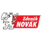 Zámecká výrobna uzenin spol. s.r.o. (pobočka Praha 9) – logo společnosti