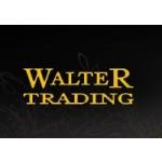 WALTER TRADING s.r.o. – logo společnosti