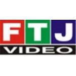 Forejt Tomáš - natáčení – logo společnosti
