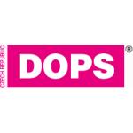 DOPS s.r.o.- ploty od českého výrobce – logo společnosti