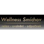 Smíchov Relax s.r.o. - Wellness Smíchov – logo společnosti
