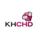 KHCHD s. r. o. – logo společnosti