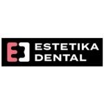 Stomatologie Estetika Dental - zubní zdravotnické zařízení Praha 2, Vinohrady (Praha město) – logo společnosti