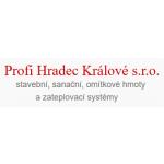 Profi Hradec Králové s.r.o. – logo společnosti