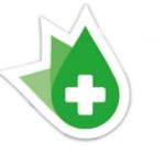 Clinicus Praha s.r.o. – logo společnosti