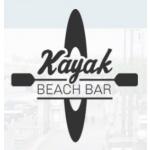 Kayak Beach Bar - Red Bull Simply Cola bar Praha – logo společnosti