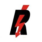 REVELi, s.r.o. – logo společnosti