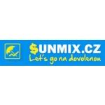 Preistour s.r.o. - Sunmix.cz – logo společnosti